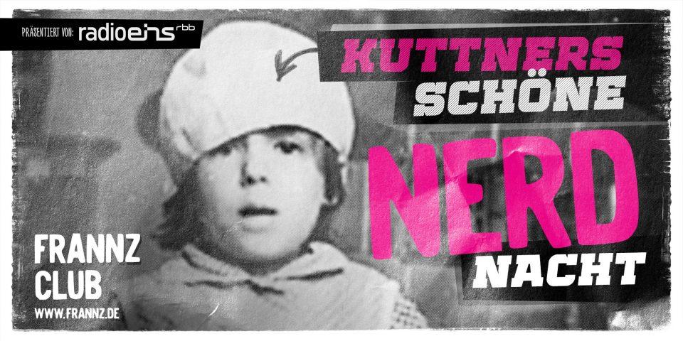Kuttner2